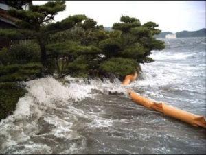 平成16年台風第15号